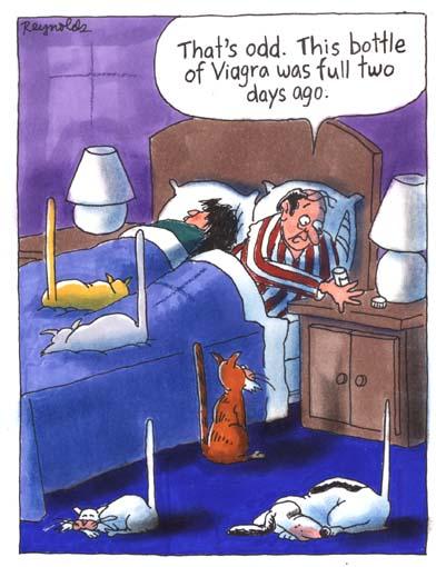 Buy Cheap Link Online 50webs Com Viagra