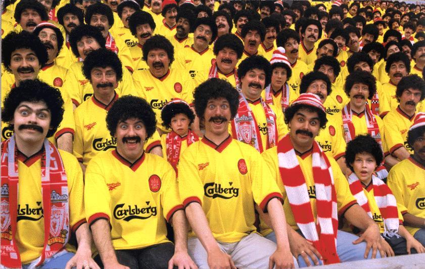 http://www.jokefile.co.uk/odds/New%20Folder/Liverpool%2006.jpg